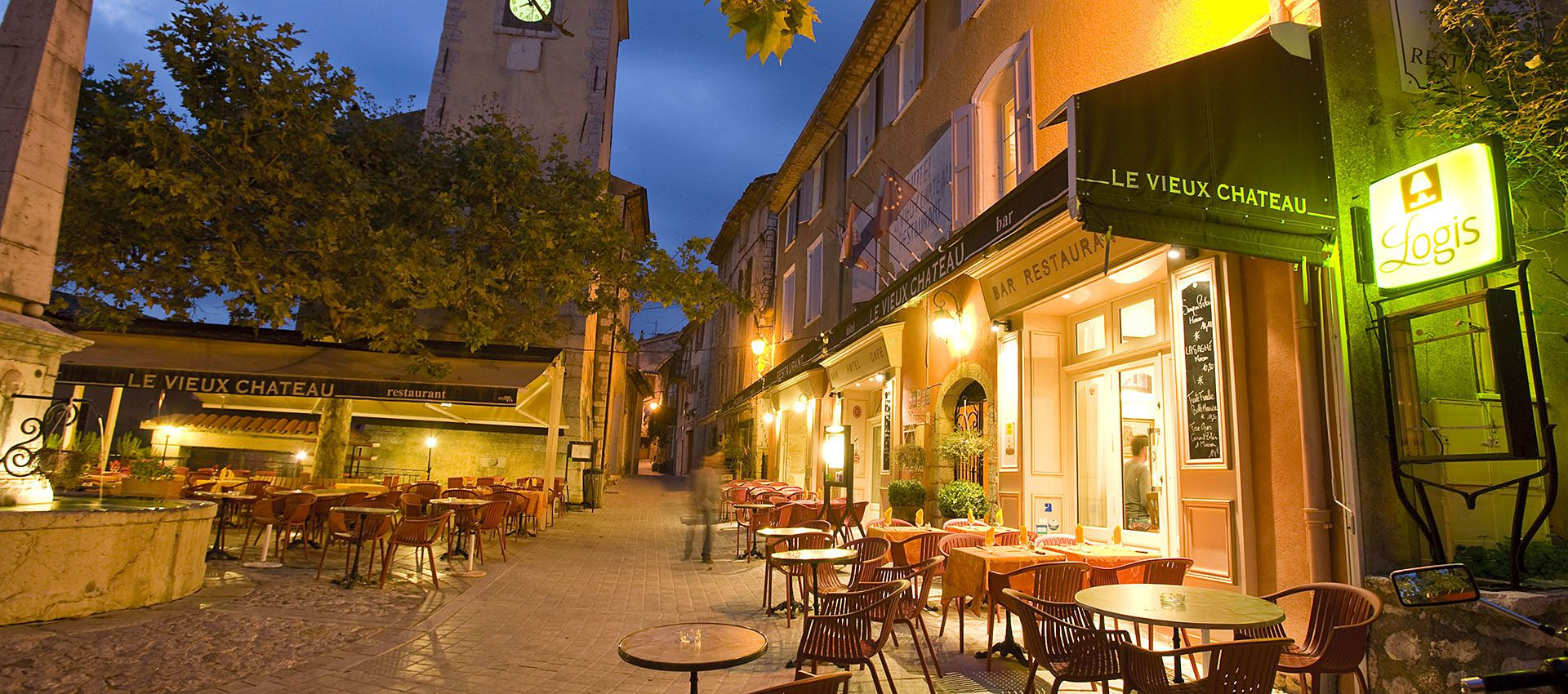 hotel-restaurant-aiguines-verdon-5