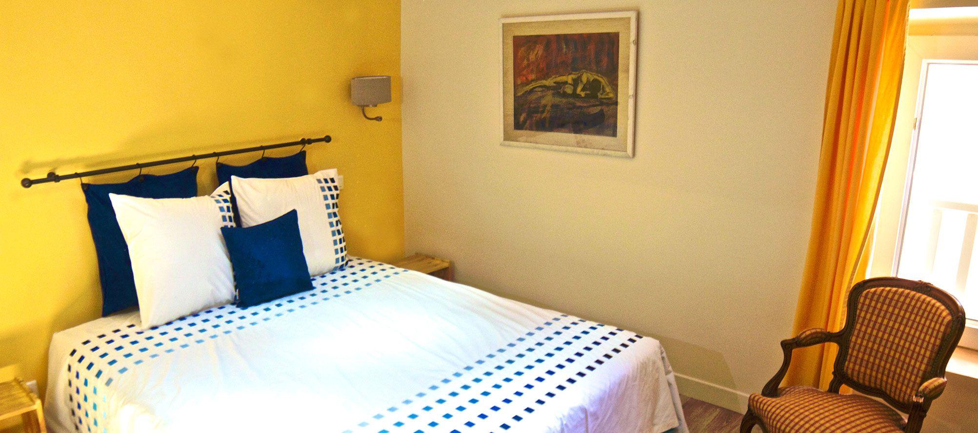 hotel-restaurant-aiguines-verdon-6