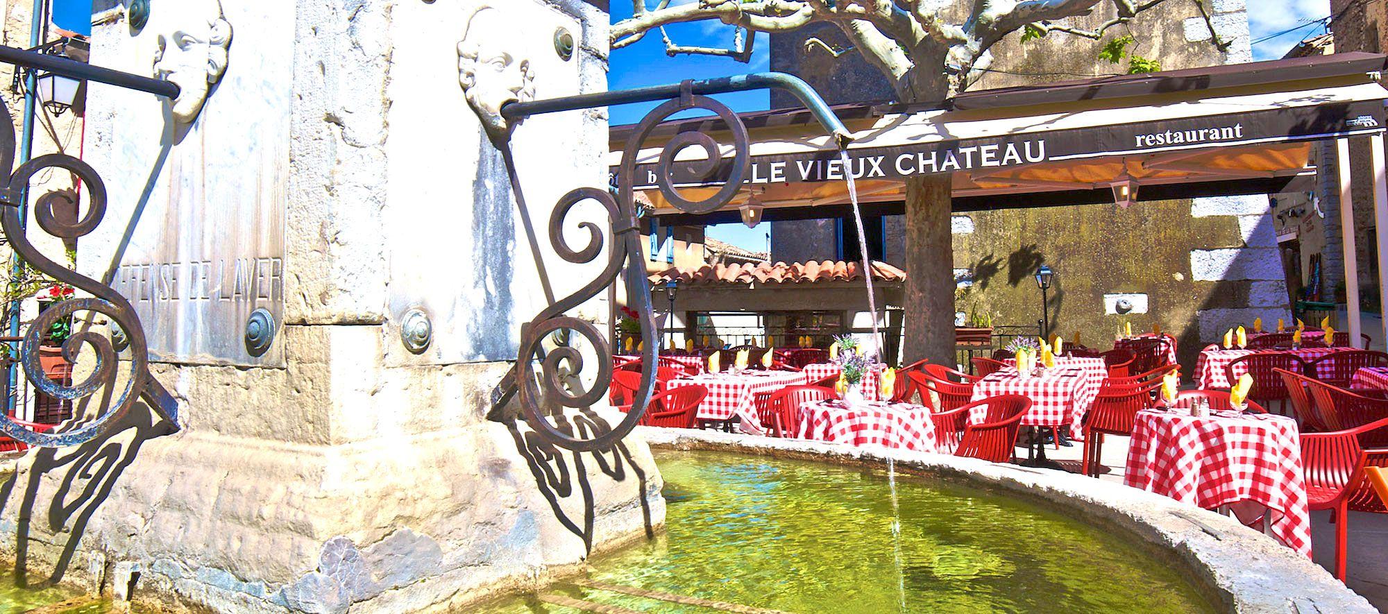 hotel-restaurant-aiguines-verdon-hotel-1