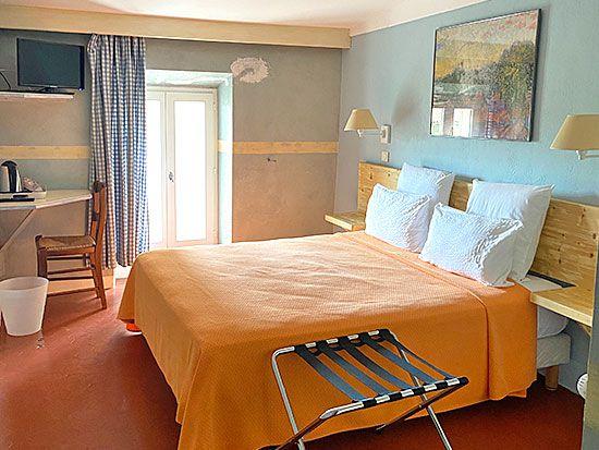 hotel-aiguines-verdon-chambre-confort-1