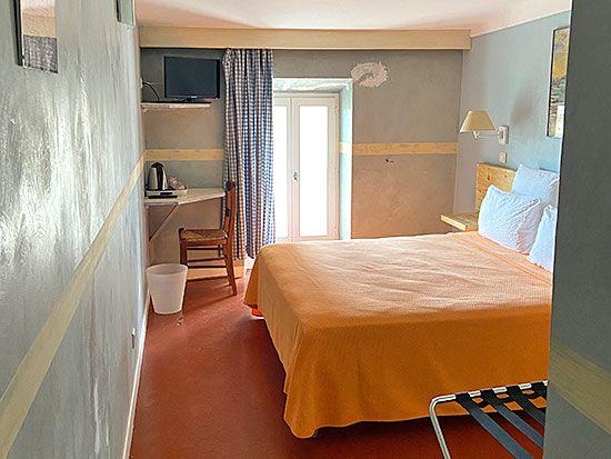 hotel-aiguines-verdon-chambre-confort-2