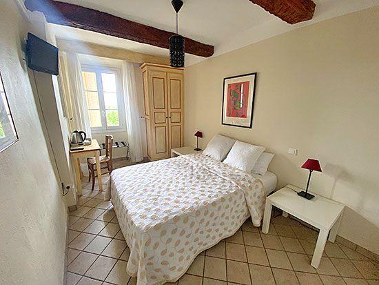 hotel-aiguines-verdon-chambre-confort-3