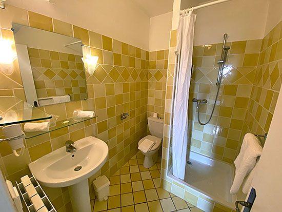 hotel-aiguines-verdon-chambre-confort-4