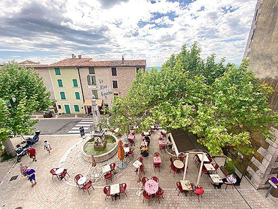 hotel-aiguines-verdon-chambre-confort-5